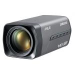 IP kamera 3