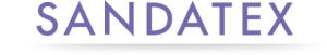 sandatex-logo